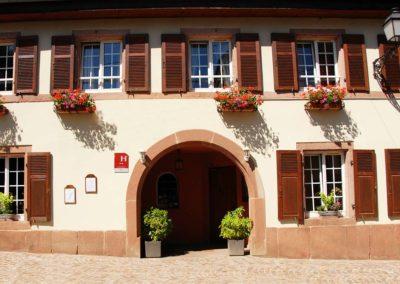 Au-fief-du-chateau